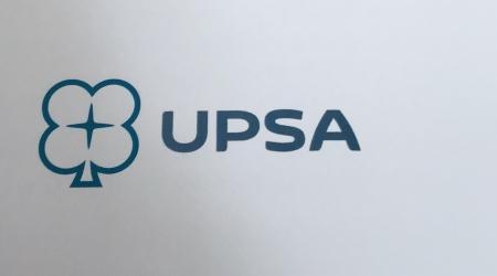 A propos du dossier Upsa